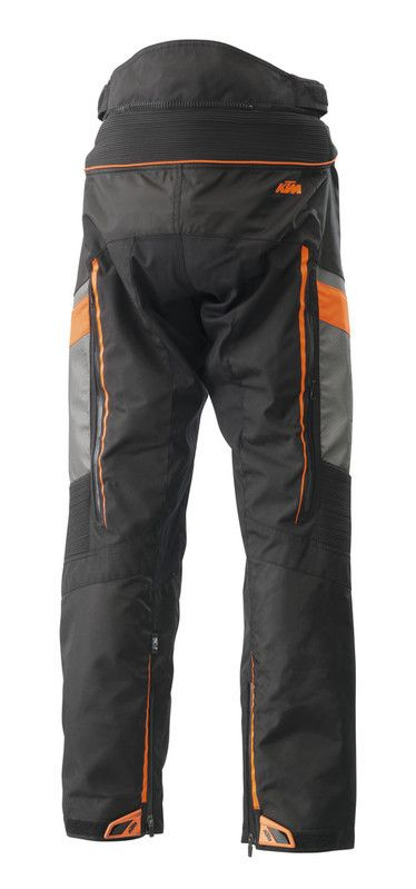 KTM PEGSCRATCH PANTS