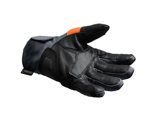 ELEMENTAL GTX GLOVES