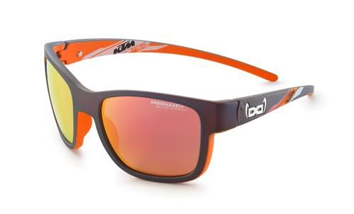 KTM X GLORYFY G16 KTM RC16 SHADES